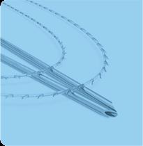Metoda Light Lift Needle